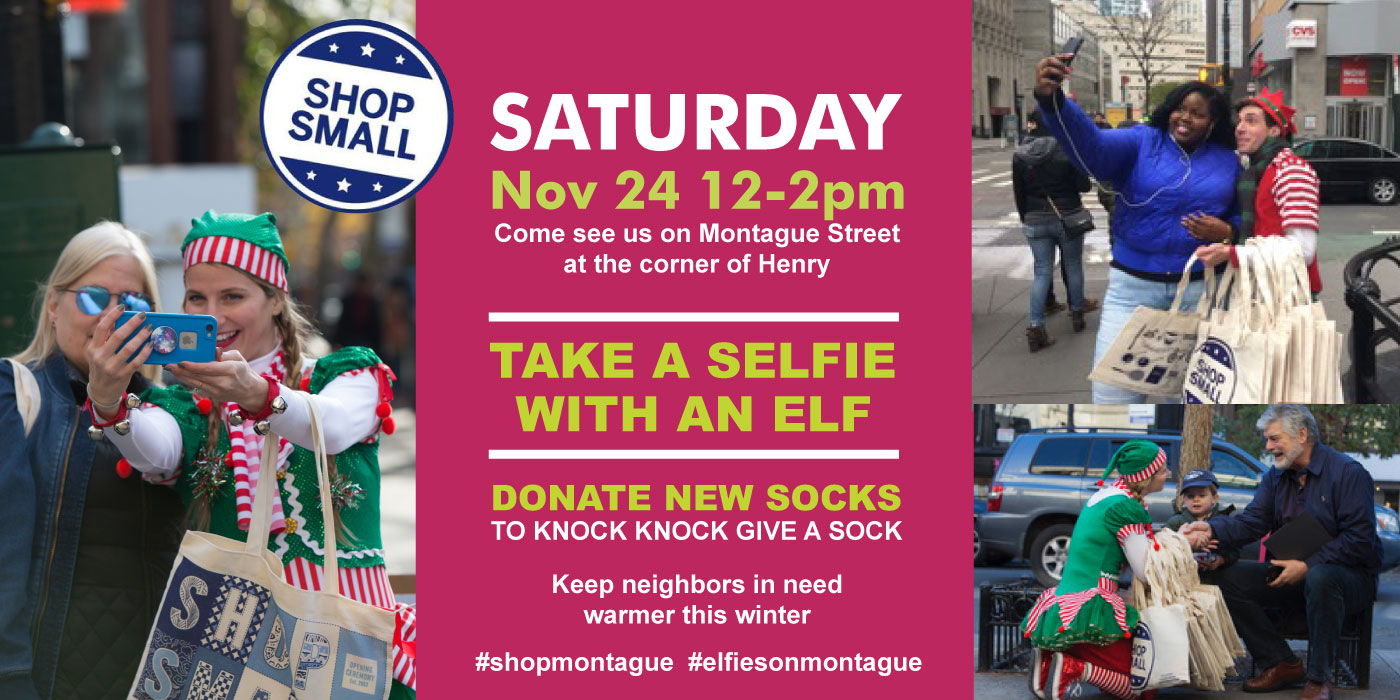 Montague-Bid-Small-Biz-Saturday