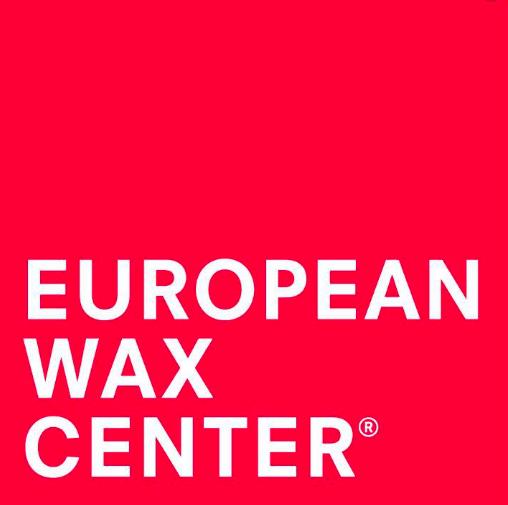 Wax-Center
